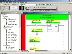 S5_PLC_AUTOMATION-Control-Panel-Markets_Energy-Automation-Controls-Iindustrial-control-building-automation-building-automation-building-automation-PLC-plc_software_engineering-plc-training-software-PLC-based-Control-Panel-SCADA engineering project-management-INDUSTRIAL CONTROLS AND AUTOMATION, plc Connecticut, INDUSTRIAL CONTROLS AND AUTOMATION, plc Maine, INDUSTRIAL CONTROLS AND AUTOMATION, plc Massachusetts, INDUSTRIAL CONTROLS AND AUTOMATION, plc New Hampshire