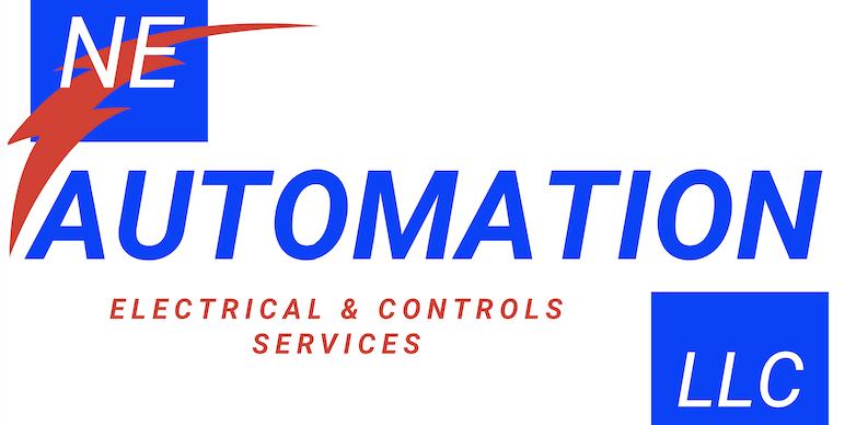 NE AUTOMATION SERVICES
